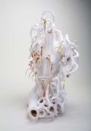 Cold Bloom