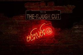 Profile: The RoughCut
